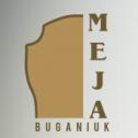 Ewelina Buganiuk Ząbkowice Śląskie i okolice