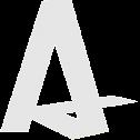 AOC  Bydgoszcz i okolice