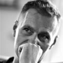 Maciej Nowicki Warszawa i okolice