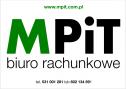 Biuro Rachunkowe MPiT Busko-Zdrój i okolice