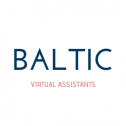 Baltic Office Gdańsk i okolice