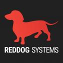 Reddog Systems Ostrowiec Świętokrzyski i okolice