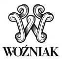 #jakubwozniakcom - Jakub Woźniak Łódź i okolice