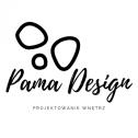 Pama Design Szczecin i okolice