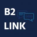 B2Link - Linkedin Business Development Wrocław i okolice