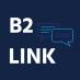 B2Link - Linkedin Business Development