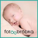 Agata Fotoobróbka Kruszyn Krajeński i okolice