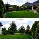 Ogród Stanica
