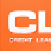CLS sp. z o.o.
