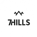 7Hills Software House  Lublin i okolice