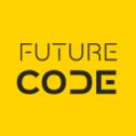 FutureCode Pl Kraków i okolice