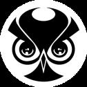 Wild Owl Studio sp. z o.o. Kocmyrzów i okolice