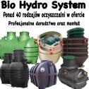 Bio Hydro System - Michał Sztajnert Bełchatów i okolice