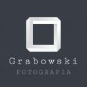 Sebastian Grabowski Warszawa i okolice