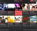 Forum internetowe dla branży rozrywkowe