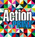 Gwarancja najniższej ceny - BEZPOŚREDNI PRODUCENT REKLAM Action Print AkcjaDrukPL Ostróda i okolice