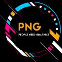 PNG – PeopleNeedGraphics.pl Częstochowa i okolice
