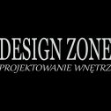 Design Zone Projektowanie Wnętrz Olga Franzovska Lublin i okolice