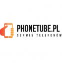 Phonetube.pl Warszawa i okolice