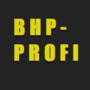 BHP-PROFI Zgierz i okolice