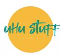 Uhu Stuff Rumia i okolice