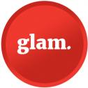 Studio graficzne - Studio GLAM. Elbląg i okolice