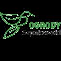 """P.U.H.""""WOJTEK"""" Szpakowski Wojciech / OGRODY SZPAKOWSKI RYBNIK i okolice"""