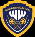 Weselne Zadania Specjalne - Wydział Weselny Gliwice i okolice