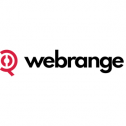 Webrange Kielce i okolice