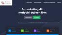 Agencja Adgoals marketing internetowy