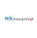 Z myślą o Twojej wygodzie - HS-Transport.pl Poznań i okolice