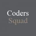 Pixel Perfect - Coders Squad Warszawa i okolice