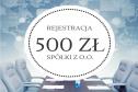 Gotowe spółki - TYLKO MY! - Rejestracja Spółek I Księgowość Kraków i okolice