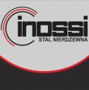 INOSSI Łukasz Wojtowicz