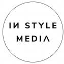 IN STYLE MEDIA