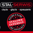 Stal-serwis - Stal-Serwis Robert Makarewicz Koczała i okolice