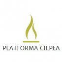 Platforma Ciepła sp. z o.o. Poznań i okolice