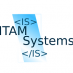 ITAM Systems