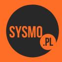 Sysmo.pl - Rozwiązania IT Poznań i okolice