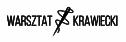 Www.warsztatkrawiecki.pl - Warsztat Krawiecki Płońsk i okolice