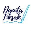 Danuta Fiksak Kraków i okolice