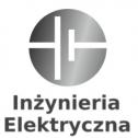 Inżynieria Elektryczna Piaseczno i okolice