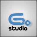 Informatyka i Reklama - Studio Informatyka i Reklama Olesno i okolice