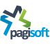 Pagisoft