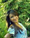 Paulina Motyl