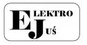 Awaria w domu lub firmie? - ELEKTRO-JUŚ  Poznań i okolice