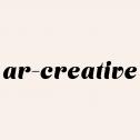 AR-Creative
