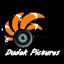 Mamy oko do zdjęć! - Dudek Pictures Ostrów Wielkopolski i okolice