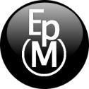 Monitoring dla każdego - ENTERPRISE MARCINKOWSKI ROBERT Wronki i okolice