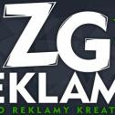 Reklama ZG 666-555-406 - Reklama ZG RZG Zielona Góra i okolice